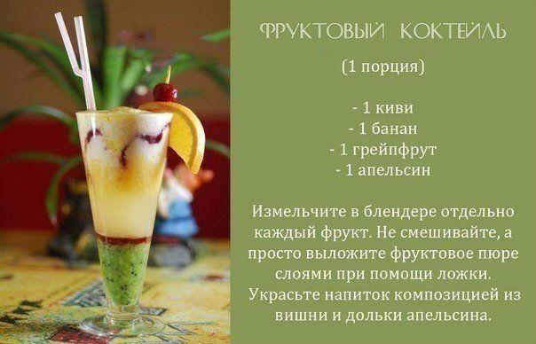 http://mtdata.ru/u25/photo7246/20660602603-0/original.jpg