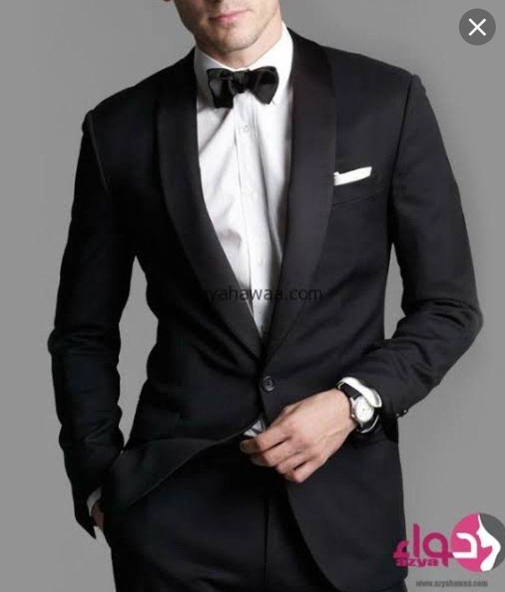 عشقت مجنونة مكتملة الروايه الاولي من سلسلة روايات عشقني المتملك Fashion Mens Formal Wear My Style