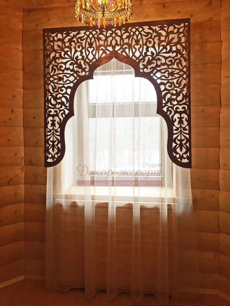 1829 Best Images About Wall And Window Magic On Pinterest