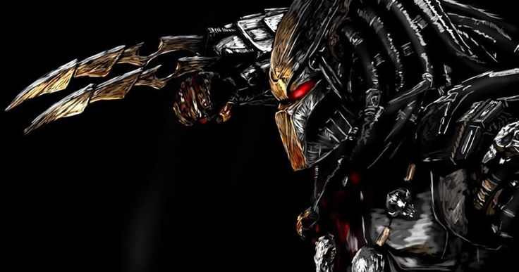 The Predator Test Screening Reactions: Is It Good or Bad? -- A few audiences have seen Shane Black's The Predator, with the reboot pulling some very interesting comments from fans. -- http://movieweb.com/the-predator-movie-2018-test-screening-reviews/