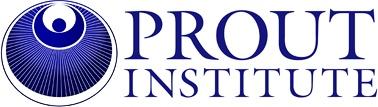PROUT Institute - Programs - Permaculture Design Course