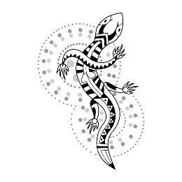 best 25 gecko tattoo ideas on pinterest lizard tattoo tattoo set and foot henna. Black Bedroom Furniture Sets. Home Design Ideas