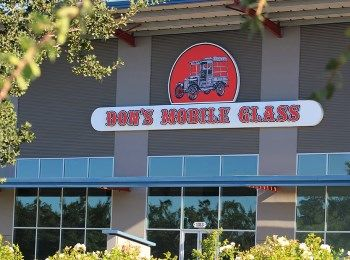 Don#39;s Mobile Glass, family-owned for over 50 years, offering auto glass repair amp; windshield replacement as well as commercial and residential glass services.