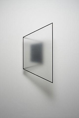 Reinoud Oudshoorn | Untitled