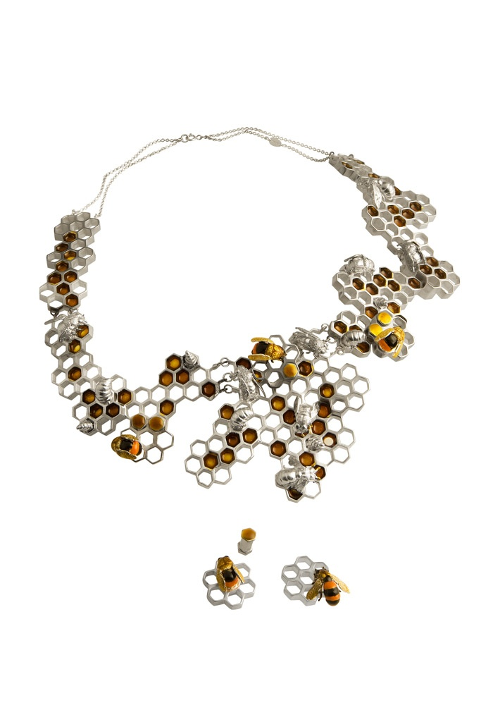 1000 ideas about bee jewelry on honey bee