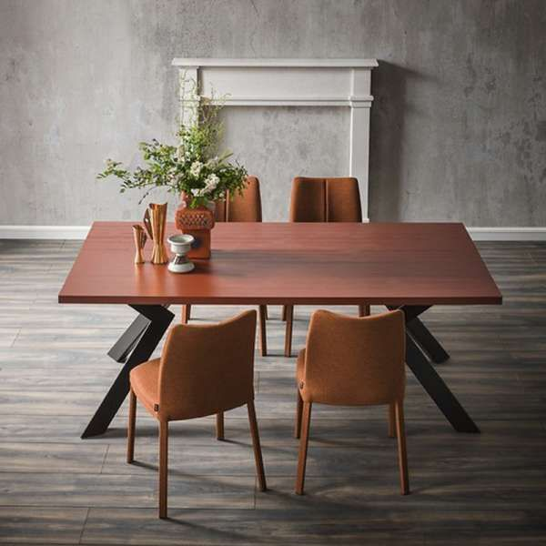 Table Design Fabrication Italienne Zoe Table Design Table A