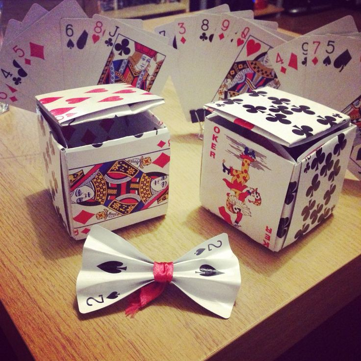 1000+ Images About Casino Party Ideas On Pinterest. Decorate Your Phone. Steam Room For Sale. Ideas For Baby Rooms. Baby Room Armoire. Decorative Body Pillows. Room Drawers. Dining Room Sets With Bench. Florida Room