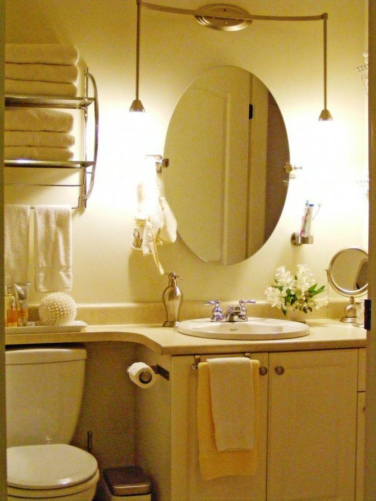 Tile Framed Bathroom Mirror: Best 25+ Tile Mirror Frames Ideas On Pinterest