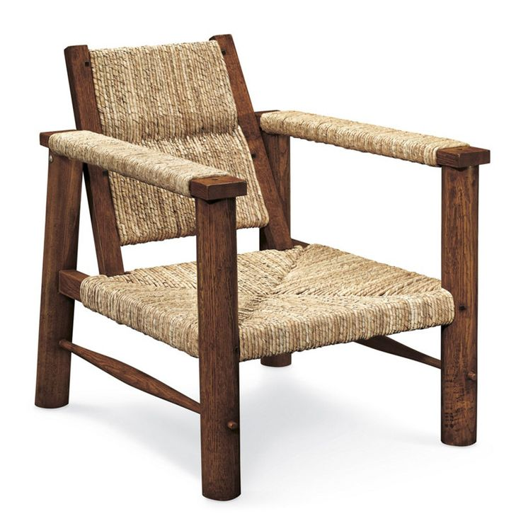 114 best caned rushed furniture images on pinterest for Ralph lauren outdoor furniture