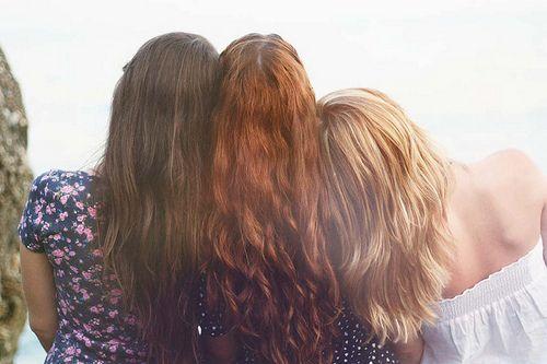 Google Image Result for http://favim.com/orig/201105/10/blonde-brunette-ginger-giovanna-e-bruna-girl-hair-Favim.com-40181.jpg