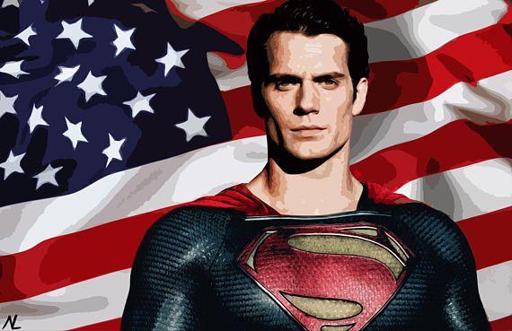https://www.etsy.com/listing/247743904/superman-man-of-steel-clark-kent?ref=shop_home_active_17