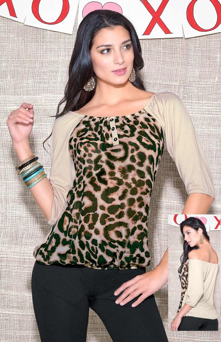 #fashiontrends #moda #colombia Conoce de cerca la moda femenina Dupree