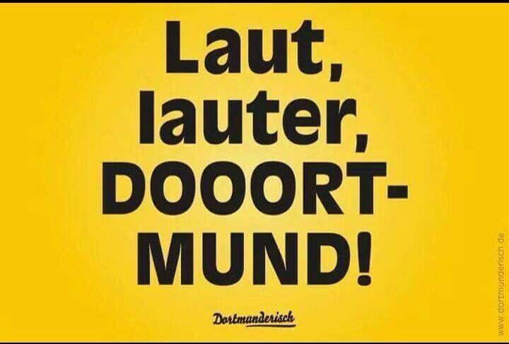 Wir lieben unseren Ruhrpott! #thiergalerie #dortmund #thiergaleriedortmund #einkaufscenter #shoppingcenter #unserdortmund #ruhrgebiet #ruhrpott #ruhrdeutsch #pott #dialekt