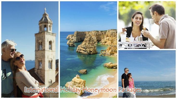 International #holiday packages - buy best International holiday, honeymoon, vacation and tour packages from from India or other cities like Bangalore, Chennai, Delhi, Hyderabad, Nagpur and Indore. Call us: 9971718080. Visit us: http://www.theholidayadviser.com/international-packages/europe/