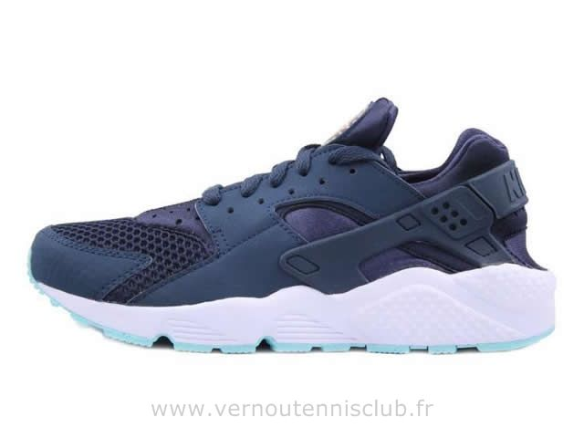 nike air max wright blanc - 1000 id��es sur le th��me Nike Air Huarache sur Pinterest | S��ries ...