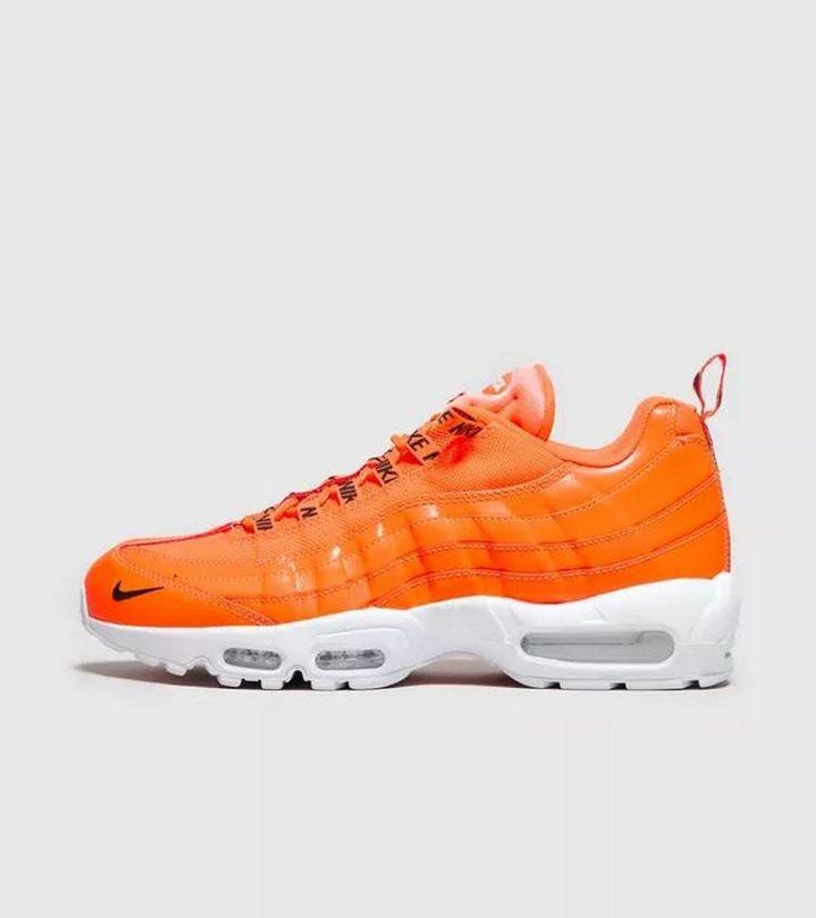 Adidas Ultra Boost Herren Schuhe EE3733 Preise vergleichen