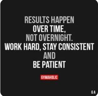 Things do not happen. Things are made to happen. Either I will find a way, or I will make one. . @TheMotiv8onTeam . Inspiration on a daily basis http://facebook.com/groups/motive8ion.team/ . #TheMotiv8onTeam #fitnessaddict #TheMotiv8onTeam #fitnessmotivat http://www.buzzblend.com
