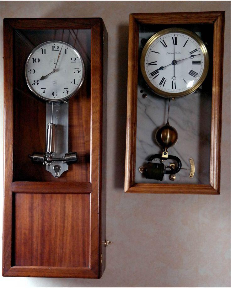 design standuhr pendel antike [haus.billybullock.us] - Design Standuhr Pendel Antike