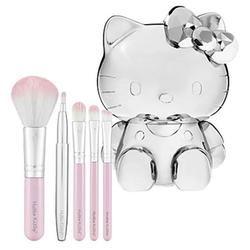 Hello Kitty Hello Kitty Brush Set  $49.00