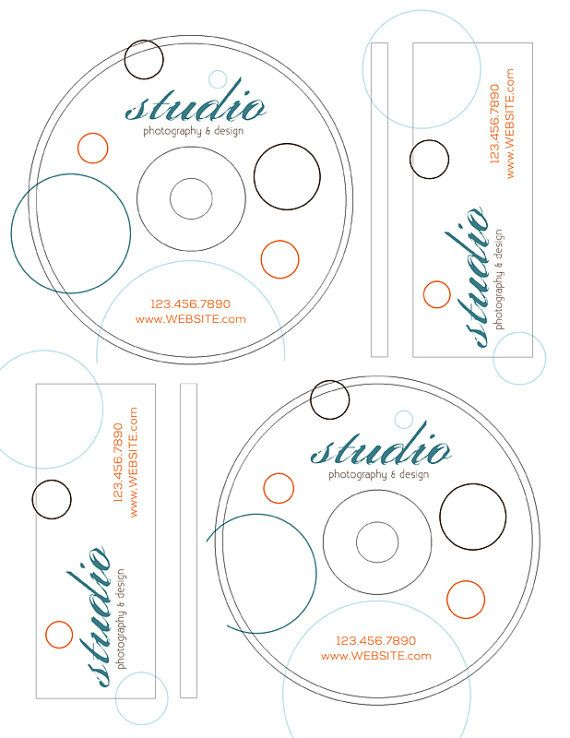 Staples Label Templates - Staples label templates