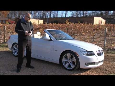 bmw cars dealer murfreesboro tn second chance auto loans franklin tn. Cars Review. Best American Auto & Cars Review