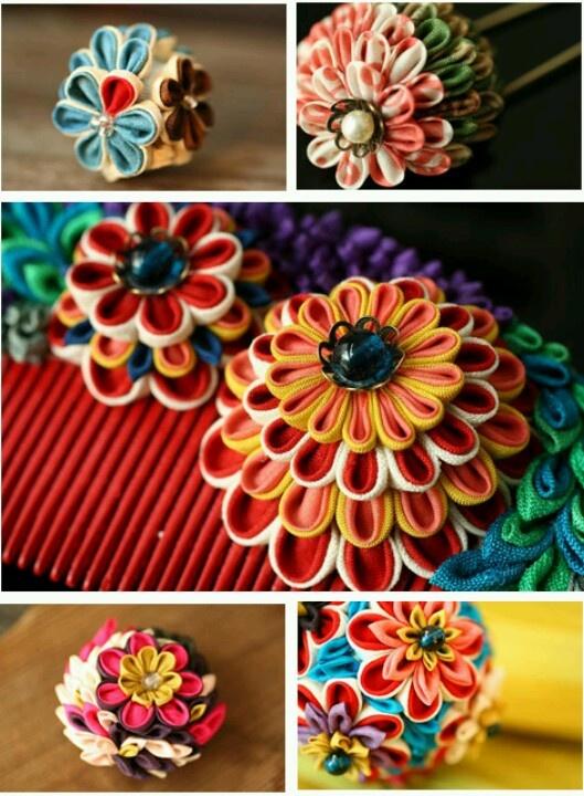 Cool pretty flowers