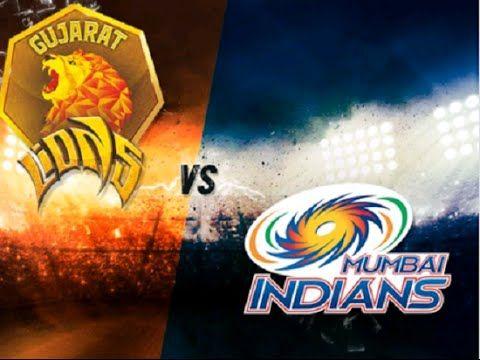 IPL 9 (2016) - KKR VS GL Highlights 08/05/2016 | Gujarat vs Kolkata Full...