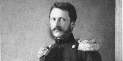 """""""Moş Pisoi""""-Pisoski, ofiţerul din Botoşani care l-a făcut domnitor pe Cuza: """"Dacă nu-l alegeţi domn vă tai pe toţi aici!"""""""