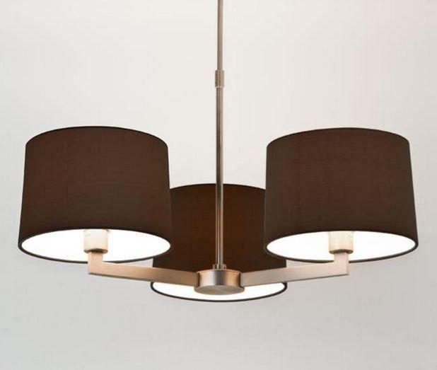 ECC Lighting and Furniture. Manufacturers. Martina 3