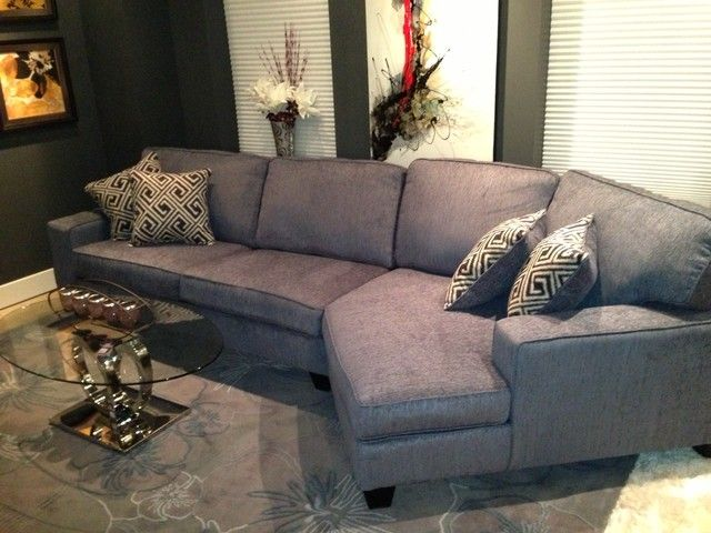 cool cuddle corner couch great cuddle