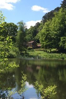 the Stephan Langton Inn, Friday Street, Abinger Common. – DISCOVER THE MOST SECLUDED PUB & RESTAURANT IN SURREY