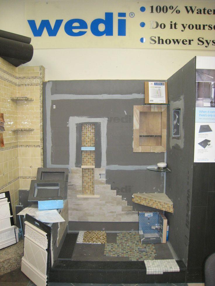 San Antonio Bathroom Remodel Unique Design Decoration