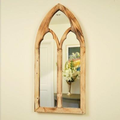 13 best Decorative Mirrors images on Pinterest | Decorative mirrors ...