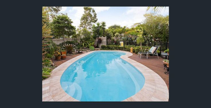 35 Buckle Street Northgate Qld 4013 - House for Sale #123597906 - realestate.com.au