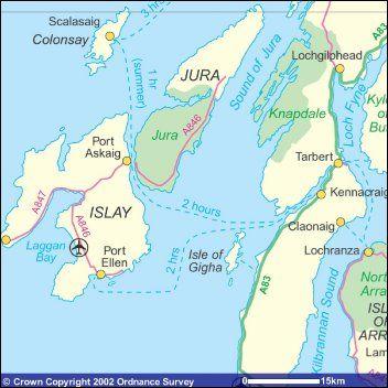 islay scotland photos - Google Search