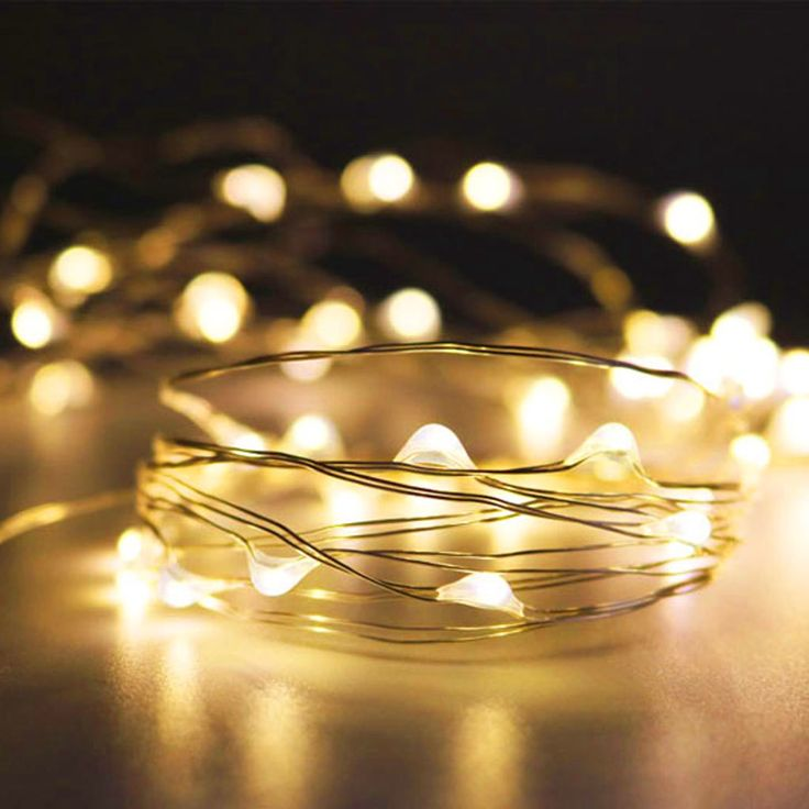 Greenmunch - Fairy Lights 16ft, 50 Warm White LEDs with AA Pack, $11.99 (http://www.greenmunch.ca/fairy-lights-16ft-50-warm-white-leds-with-aa-pack/)