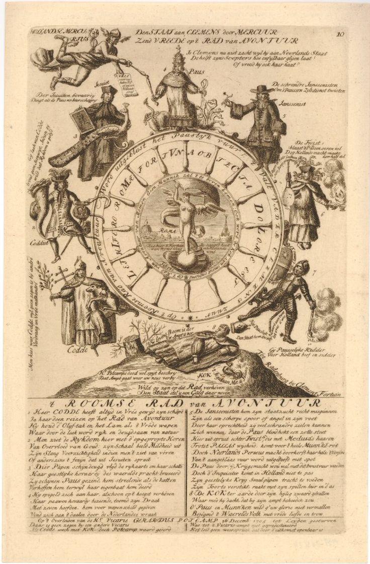 """Фортуна.Часть 2.Колесо Фортуны. Упоминания о """"Колесе Фортуны"""" (судьбы, удачи) встречаются с античных времен, Фортуна изображалась с ним наряду со сферой или шаром.…"""