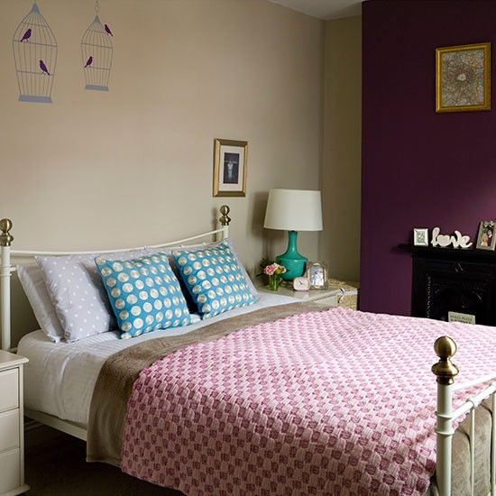 best 25 plum bedroom ideas on pinterest purple bedroom 16781 | 7a72acea4f155b22ff43a778b5cc2224 plum bedroom cream bedrooms