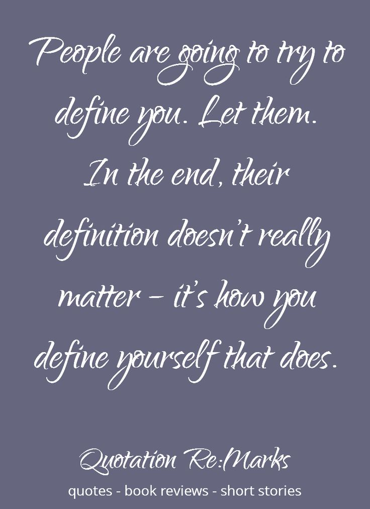 Stop Living For Others Quotes: 17 Best Stop Worrying Quotes On Pinterest