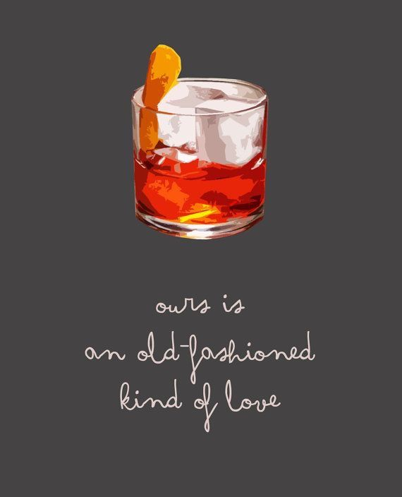 Pin By Lakegirl Oh Joy Oh Keto On Words Bourbon Quotes Whiskey Quotes Cocktail Quotes