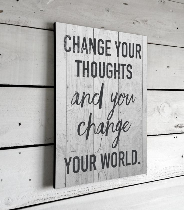 Sayings And Quotes Sign: 1000+ Positive Change Quotes On Pinterest