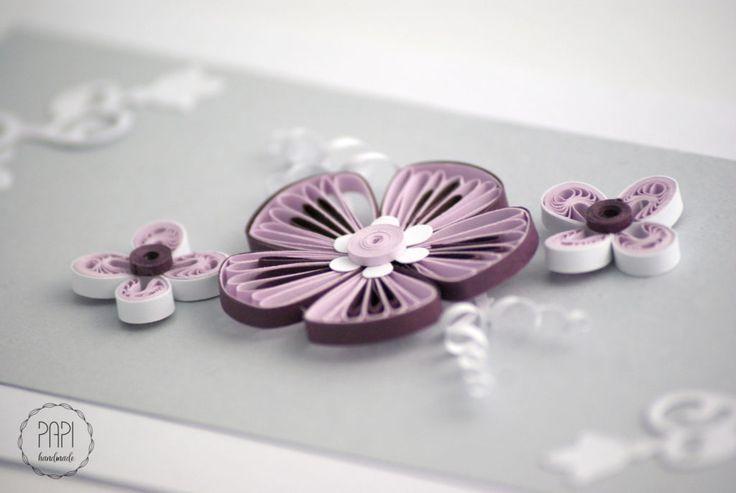 Kartka na każdą okazję | Kartki ręcznie robione, zaproszenia ślubne handmade Poznań