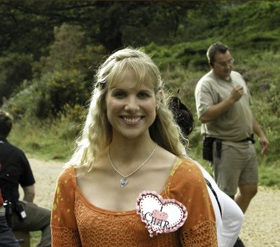 Sideboobs Panties Lucy Punch (born 1977)  nude (16 photo), 2019, swimsuit