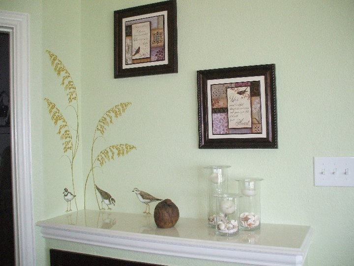 Tatouage in my bathroom home decorating ideas pinterest - Home decor pinterest property ...
