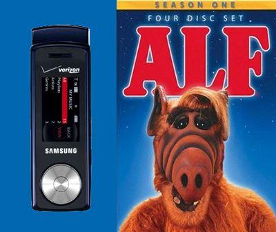 Alf: Bing Cartoon, Cartoon Childhood, Favorite Tv, Cat, 80S Kids, Childhood Memories, 80S Tv, 80S Cartoon, Classic 80S90S