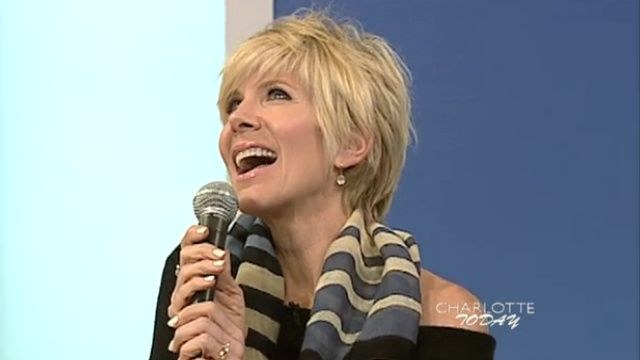 debby boone hairstyle 232 best music images on pinterest charlotte weather