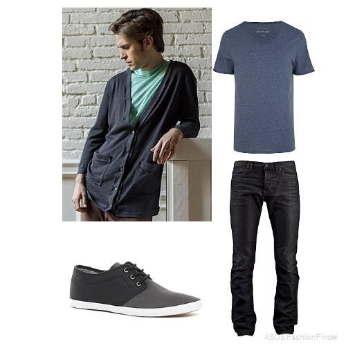 68 best images about cool clothes on pinterest teen boy