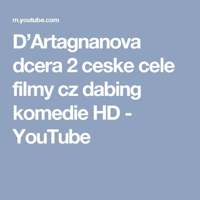 online filmy cz dabing ceske amaterky