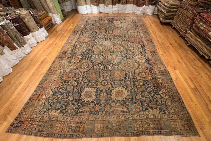The Rich Have Abandoned Rich People Rugs Rugs Rugs On Carpet Apartment Area Rug