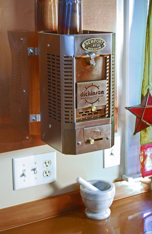 Best 25 Pellet Heater Ideas On Pinterest Pellet Stove
